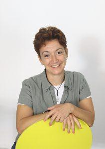 Sarkadi Katalin